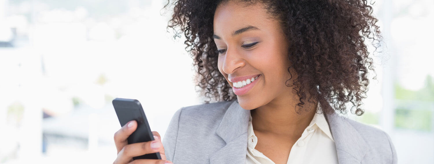 FNBT Business Mobile Banking Apps makes your life easier