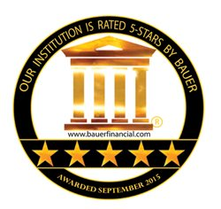 5 star logo-SEPT 2015